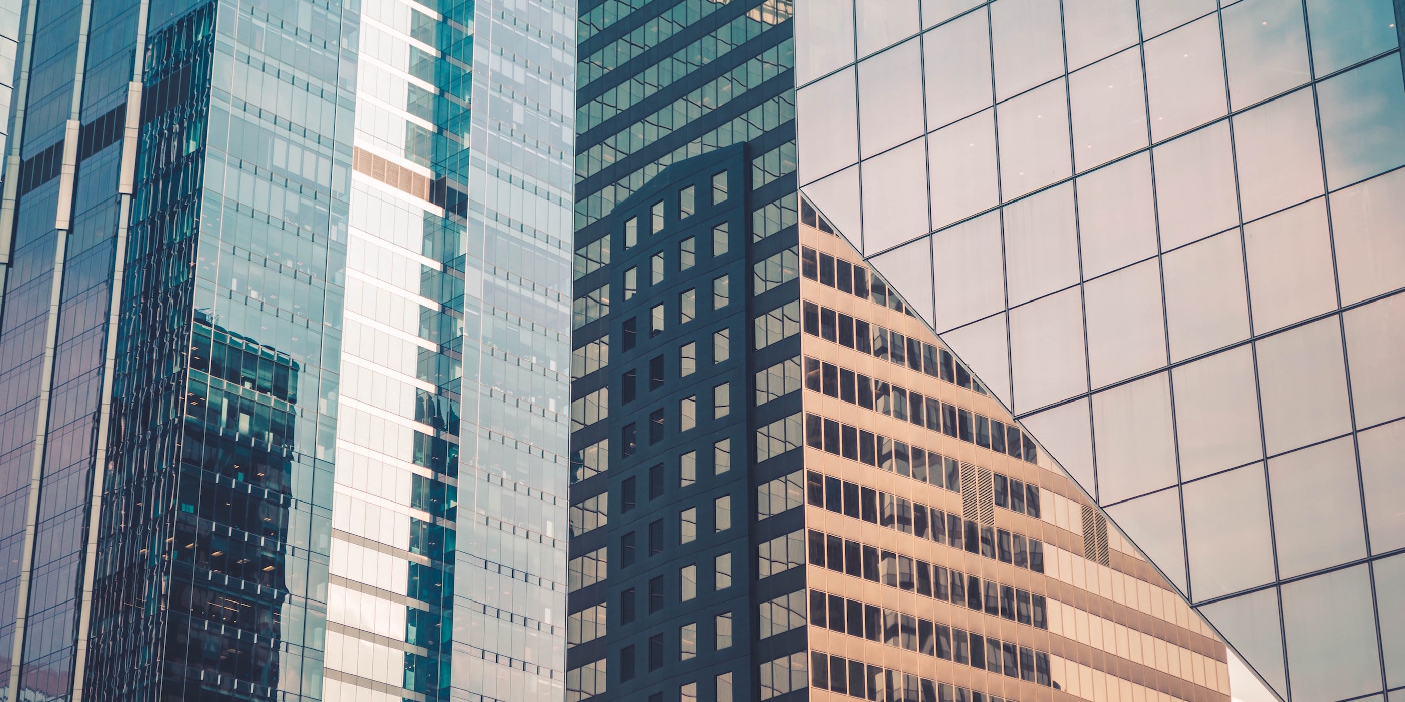 MBP originates, advises, structures and places debt and equity transactions for owners and investors of every type of commercial real estate asset.
